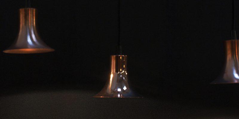 lampa wiszaca tube